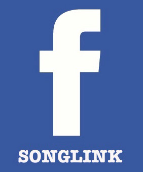 SongLink on Facebook
