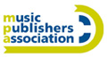 Music Publishers Associaton