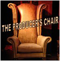The Producers Chair